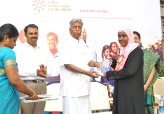 BLIND-EMPOWERMENT-CHAMPION-AWARD-2014