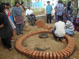 Brick Workshop