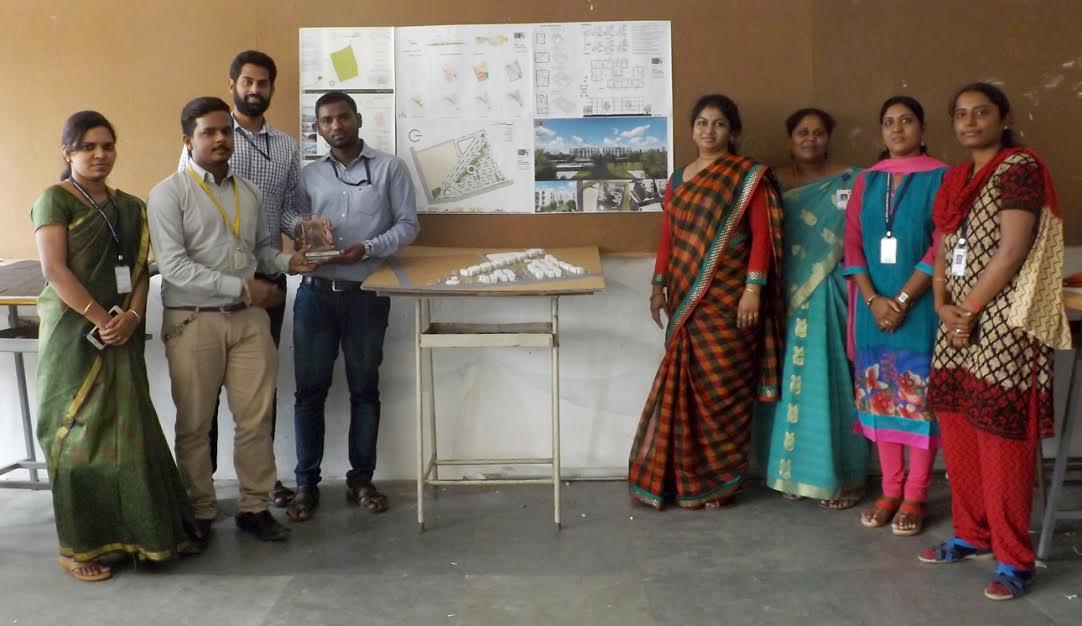 essay contest in india