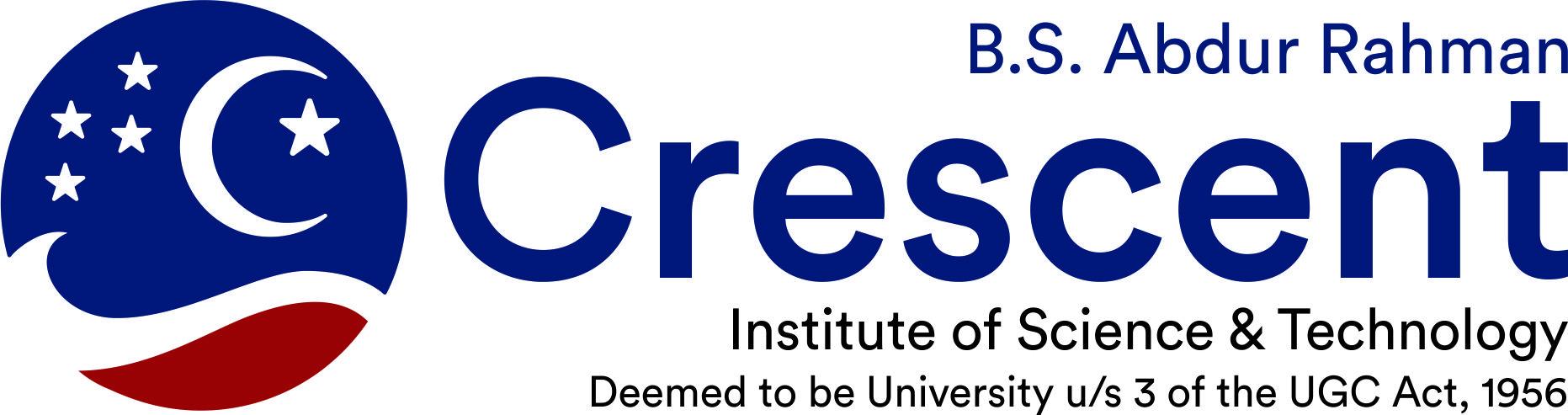 BSAU Logo