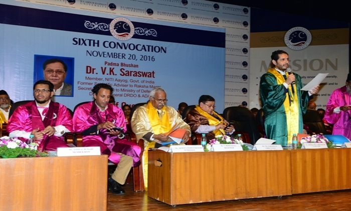Convocation1